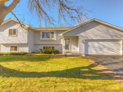9083 Rosewood Lane N, Maple Grove, MN 55369 - MLS#: 5006382