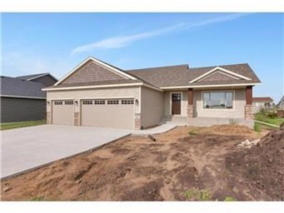 628 Jasmine Lane, Saint Joseph, MN 56374 - MLS#: 5006383