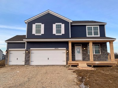 18956 Huntley Trail, Lakeville, MN 55044 - MLS#: 5006447