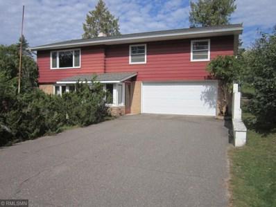 1515 Rosewood Street, Brainerd, MN 56401 - MLS#: 5006472