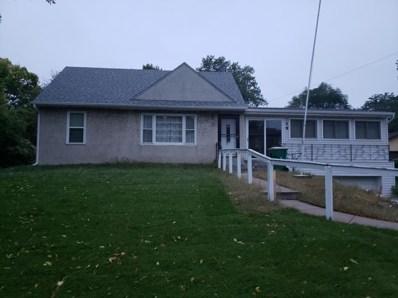 19 East Road, Circle Pines, MN 55014 - MLS#: 5006489