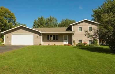 1902 W Highview Drive, Sauk Rapids, MN 56379 - #: 5006566