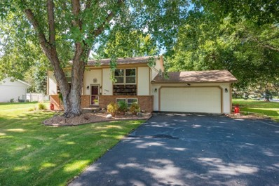 7441 Lee Avenue N, Brooklyn Park, MN 55443 - MLS#: 5006592