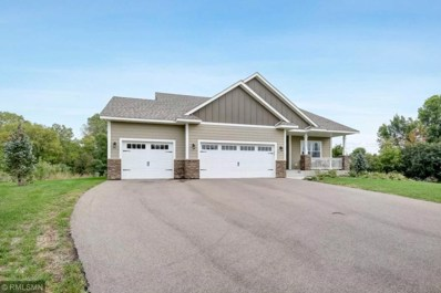 3430 205th Street Court W, Empire Twp, MN 55024 - MLS#: 5006599