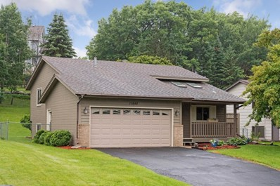 16848 Jonquil Trail, Lakeville, MN 55044 - MLS#: 5006602