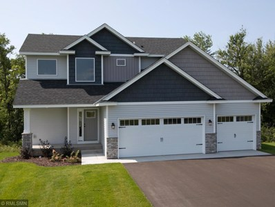 6727 21st Ave S, Lino Lakes, MN 55038 - MLS#: 5006639