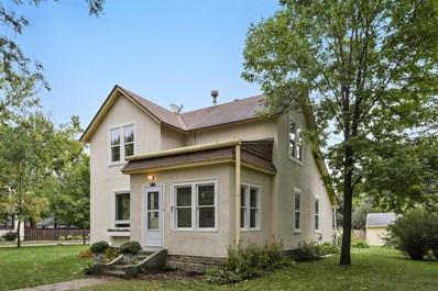 613 3rd Street, Farmington, MN 55024 - MLS#: 5006656