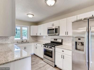 19020 Flamingo Street NW, Oak Grove, MN 55011 - MLS#: 5006685