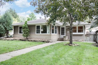 2168 6th Street E, Saint Paul, MN 55119 - MLS#: 5006711