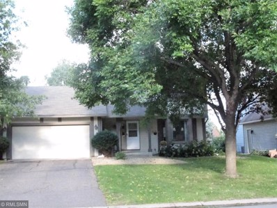 8606 Pinehurst Alcove, Woodbury, MN 55125 - MLS#: 5006782