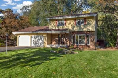 20 Hingham Circle, Mendota Heights, MN 55118 - MLS#: 5006784