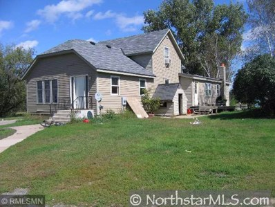 26362 Lyons Street NE, Oxford Twp, MN 55079 - MLS#: 5006797
