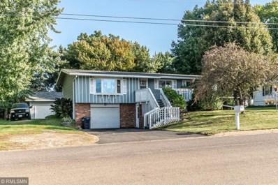 1018 Saint Croix Street, Prescott, WI 54021 - MLS#: 5006825