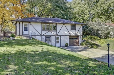 3027 Lake Street N, Maplewood, MN 55109 - MLS#: 5006857
