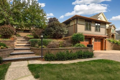 5005 Bedford Avenue, Edina, MN 55436 - #: 5006861
