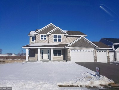 9045 187th Street W, Lakeville, MN 55044 - MLS#: 5006868