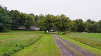 37673 Rutabaga Road, Partridge Twp, MN 55704 - MLS#: 5006874