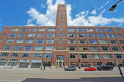700 Washington Avenue N UNIT 300, Minneapolis, MN 55401 - MLS#: 5006878