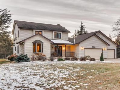 8900 173rd Avenue NW, Ramsey, MN 55303 - MLS#: 5006911
