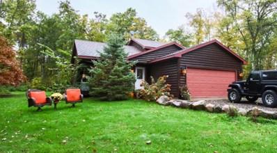 3883 Ackerman Trail, Pequot Lakes, MN 56472 - #: 5006944