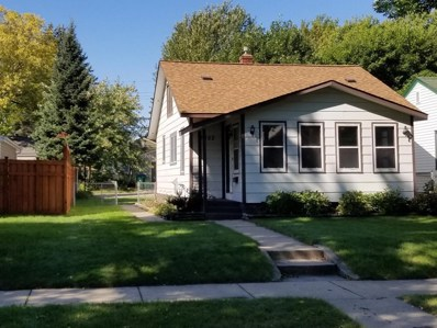 2652 Webster Avenue S, Saint Louis Park, MN 55416 - MLS#: 5006999