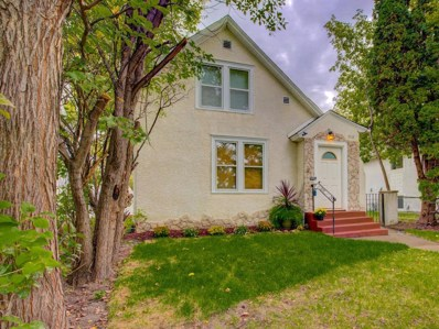 3118 Vincent Avenue N, Minneapolis, MN 55411 - MLS#: 5007046