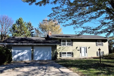 936 8th Street NE, Staples, MN 56479 - MLS#: 5007063