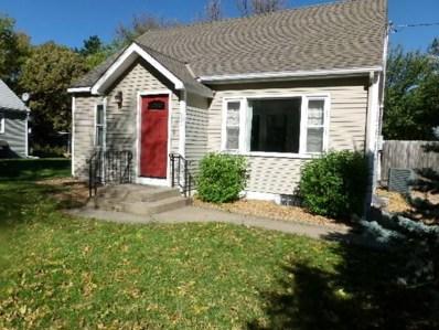 309 Garfield Avenue, Champlin, MN 55316 - MLS#: 5007185