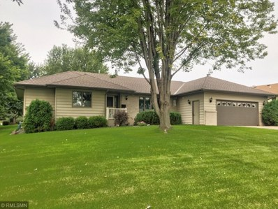 1403 6th Avenue N, Sauk Rapids, MN 56379 - MLS#: 5007219