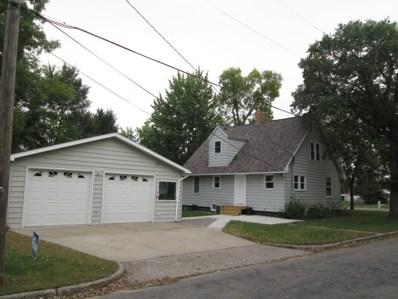 927 3rd Avenue S, Sauk Rapids, MN 56379 - #: 5007310