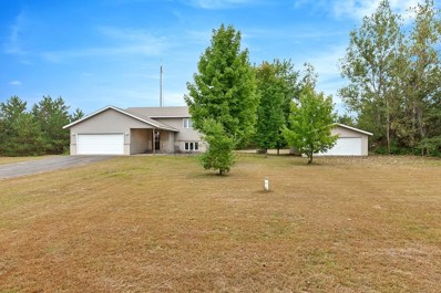 9160 10th Avenue NW, Rice, MN 56367 - MLS#: 5007520