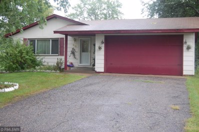 508 Lake Cove Court, Shoreview, MN 55126 - MLS#: 5007556