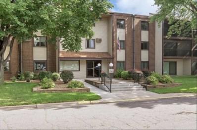 1340 9th Avenue S UNIT 108, Saint Cloud, MN 56301 - MLS#: 5007565