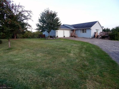 1806 93rd Avenue, Garfield, WI 54009 - MLS#: 5007589
