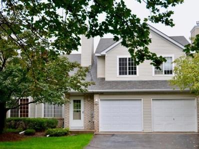 9347 Turnberry Alcove, Woodbury, MN 55125 - MLS#: 5007591
