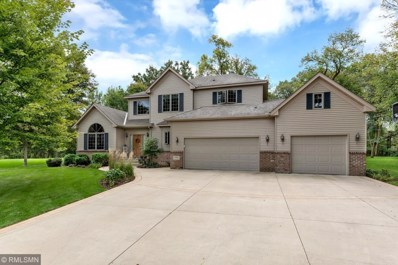 1416 Eagles Nest Court, Sartell, MN 56377 - MLS#: 5007615