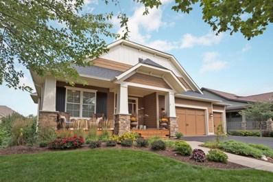 16908 E Lake Drive, Lakeville, MN 55044 - MLS#: 5007796
