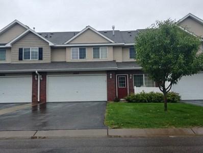 16353 Elm Creek Lane UNIT 9069, Lakeville, MN 55044 - MLS#: 5007867