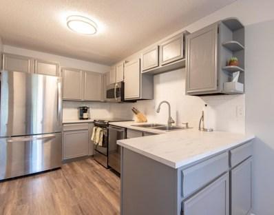 6605 Ives Lane N, Maple Grove, MN 55369 - MLS#: 5007915