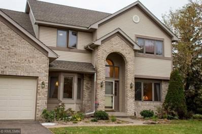 701 Granite Drive, Eagan, MN 55123 - MLS#: 5007925
