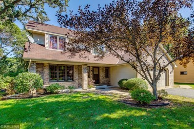 12335 Grouse Street NW, Coon Rapids, MN 55433 - MLS#: 5007978