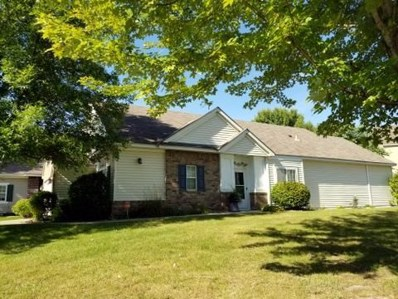 157 Lakeview Road E, Chanhassen, MN 55317 - MLS#: 5007993
