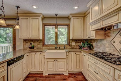 126 Sweetwater Drive, Apple Valley, MN 55124 - MLS#: 5008019