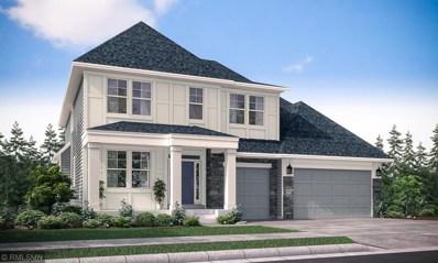 792 Arbor Woods Road, Victoria, MN 55386 - MLS#: 5008058