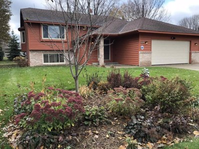 820 W Meadow Court, Sartell, MN 56377 - MLS#: 5008075