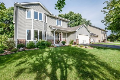3701 Ashbury Road, Eagan, MN 55122 - MLS#: 5008141