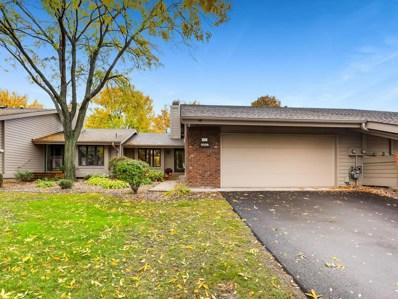 9508 Woodbridge Road, Bloomington, MN 55438 - MLS#: 5008143