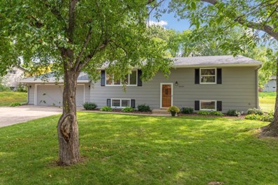 3232 Independence Avenue N, New Hope, MN 55427 - MLS#: 5008148