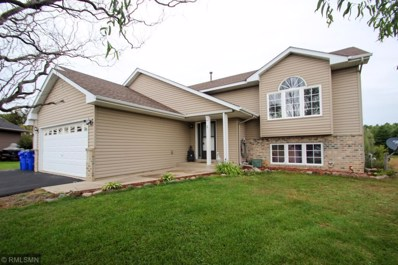 807 Jack Pine Court, Somerset, WI 54025 - MLS#: 5008195