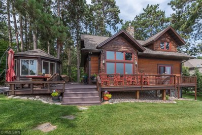 38661 Eagles View Road, Pine River, MN 56474 - MLS#: 5008268